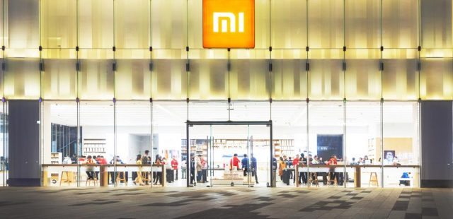 Can a treadmill become Xiaomi's next breakout product?