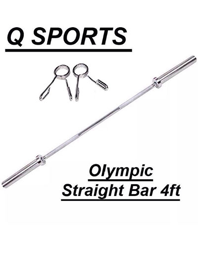 set-of-straight05